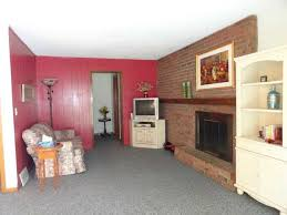 2 bedroom apartments in erie pa 2 bedroom apartments for rent in erie pa escortsdebiosca com