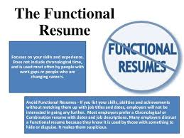 Sample Combination Resume Default Examples Sat Essay Dissertations Examples Construction The