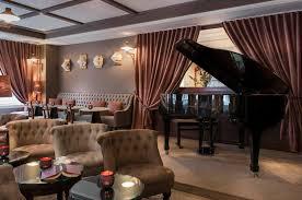 hotel d u0027aubusson paris france updated 2017 official website of jp