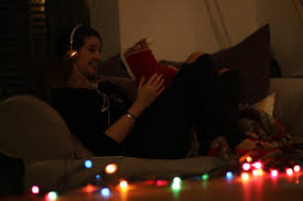zoella the ultimate christmas playlist
