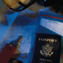 how to apply for a passport in oklahoma usa today