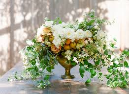 wedding flowers in september seasonal flowers september wedding flowers snippet