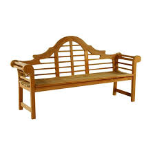 Bench Yorkdale Patio Furniture Hauser Fine Outdoor Furniture Since 1949 Buy Direct