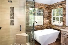 bathroom renovation ideas 2014 2018 bathroom renovation cost bathroom remodeling cost remodel