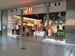 h m stores shopping tips and clothing coupons mommysavers