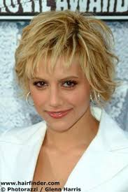 short hairstyles for round faces cool styles