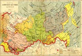 map of ussr file ussr map jpg wikimedia commons