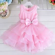 easter dresses evening toddler age size 2t 3t 4t 5 6 7