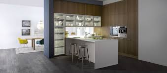 timber kitchen designs tocco timber u203a laminate u203a modern style u203a kitchen u203a kitchen
