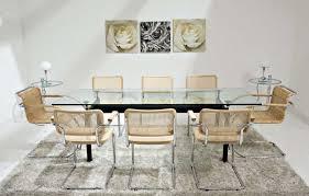 designer stühle esszimmer esstisch stühle design mit neueste gestaltung für inneneinrichtung