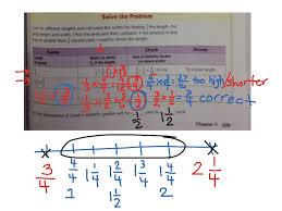 showme go math lesson 7 10 p163 little book answers pg 331