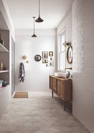Floor Tiles For Bathroom 20 Amazing Bathrooms With Wood Like Tile Porcelain Tile