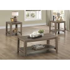 livingroom table sets living room table sets bryansays