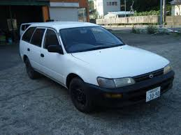 1998 toyota corolla price used toyota corolla 1998 best price for sale and export in
