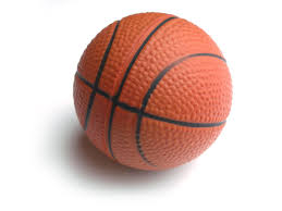 free basketball images pictures and royalty free stock photos