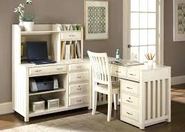 Small L Shaped Desk Home Office White L Shaped Desk Home Office Furniturehome Corner Desks For