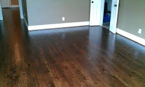 Interlocking Vinyl Flooring by How To Clean Vinyl Plank Flooring Home Flooring Ideas