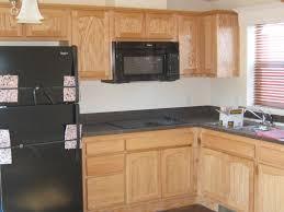 Kitchen Cabinets Kamloops Modular Homes In Kamloops British Columbia Halston Modular Homes