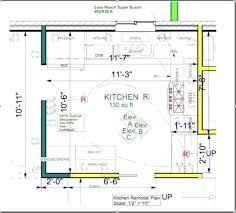 Kitchen Recessed Lighting Design Recessed Kitchen Lighting Layout Kitchen Lighting Design Layout