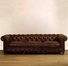 Classic Leather Sofa by Leather Sofa Size Guide S3net Sectional Sofas Sale S3net