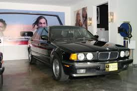1988 bmw 7 series 1988 bmw 750il e32 bmw 7 series 1988 for sale
