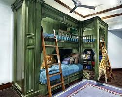 Best Bunk Bed Design Bunk Beds Cool Bunk Bed Ideas Diy Loft Beds With Stairs