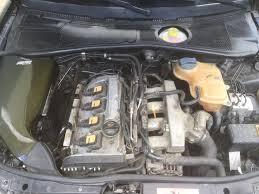 2003 audi a4 1 8t engine 2000 audi a4 1 8t engine problems audiforums com