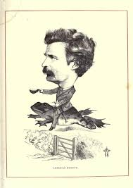 cartoon portraits of leading 19th century figures 1873 u2013 the