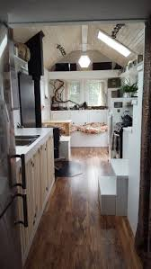 1200 best living small and tiny houses images on pinterest
