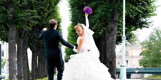 wedding venues north east weddings durham wedding venues durham