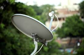 get easy access to satellite television in indiana living green