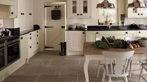 french provincial kitchen ideas kitchen adorable country themed kitchen ideas luxury kitchen