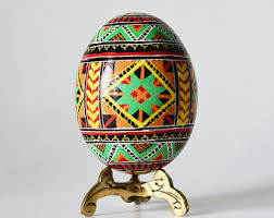 ukrainian easter eggs for sale pysanky ukrainian easter eggs supplies by ukrainianeastereggs