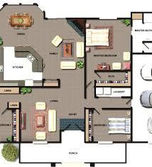 Plans Dilatatoribiz D Simple House Plans Designs D Home Design - Designer home plans