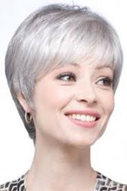 short hair cuts for women over 80 short hairstyles for older women by may pinteres