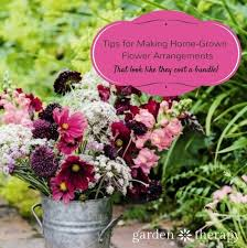 best 25 flowers garden ideas on pinterest garden ideas for