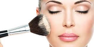 professional make up advanced professional makeup artist course at keune malta