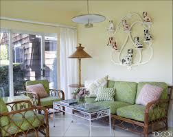 architecture four seasons sunrooms u0026 windows all season sunroom