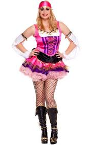 Fortune Teller Halloween Costume Womens Size Gypsy Fortune Teller Dress Costume 2xl 3xl