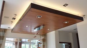 led lighting under cabinet kitchen keysindy com
