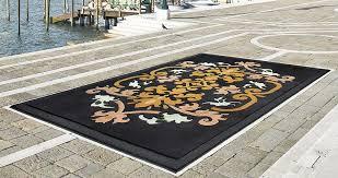 tappeti esterno tappeti da esterno firmati artexa venezia