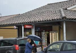 bureau de tabac bourg en bresse tournus soupçonné d une tentative de cambriolage à tournus