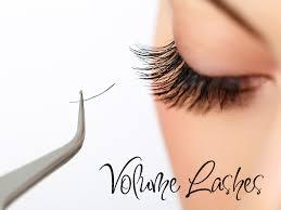Professional Eyelash Extension Ets Lash Studio U2013 Eyelash Extensions U2013 Semi Permanent Eyelash