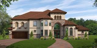 11411 lago bella westport homes