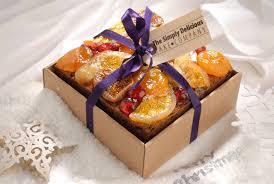 bejewelled celebration cake