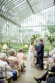 lyons wedding venue at the at lyons weddings wedding stuff and