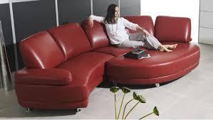 Living Room Furniture Cleveland Living Room Furniture Cleveland Designers Furniture