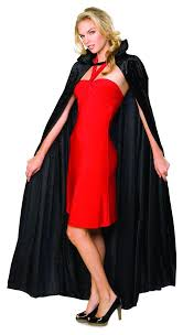 vampire costumes halloween city 38 best capes u0026 robes images on pinterest dresses accessories