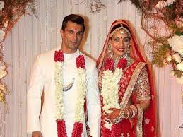 bipasha basu and karan singh grover u0027s wedding album is a must see