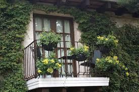 Vertical Garden For Balcony - urban balcony garden for beautiful home exteror ideas